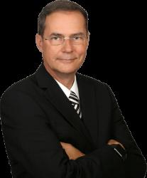 Portrait Andreas Stegemann Rendita Immobilia