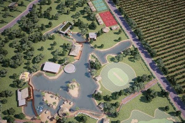 3D-Ansicht-Luftbild-Lagune-1