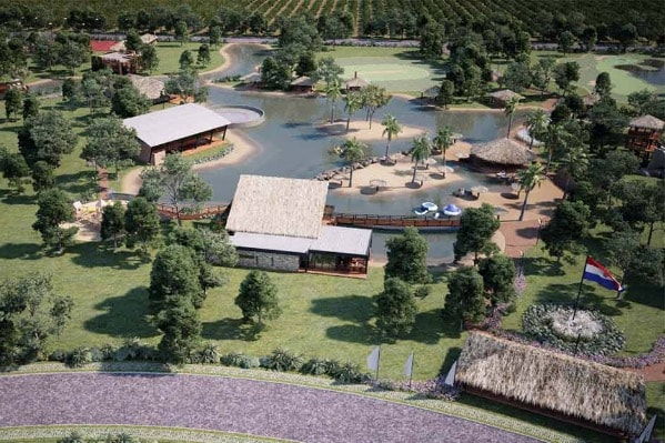 3D-Ansicht-Luftbild-Lagune-2