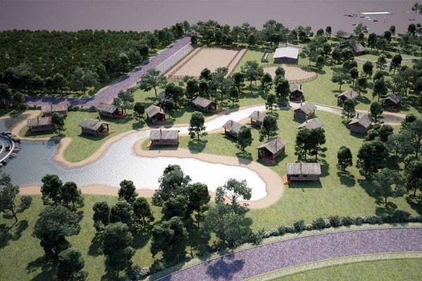 3D-Ansicht-Luftbild-Lagune-4