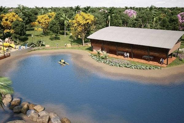 3D-Ansicht-Luftbild-Lagune-5-Tretboot